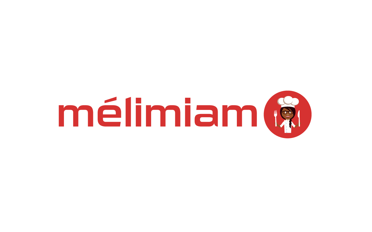 Melimiam Food Blog